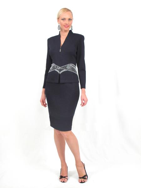 Custom Garment Sizes